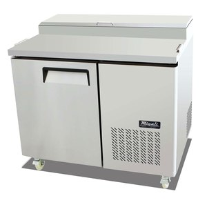 Used commercial refrigeration equipment near me | Prestige