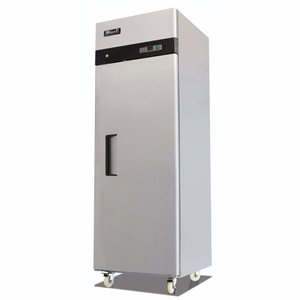 Reach-In Refrigerator C-1R