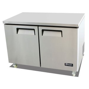 Under-Counter/ Work Top Refrigerator C-U48R