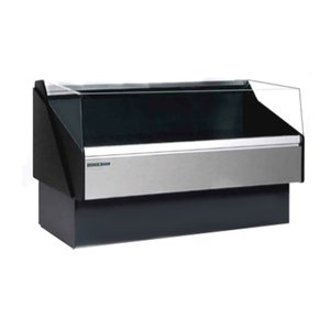 Deli-Case - Open Front KFM-OF-80-R