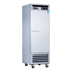 Bottom Mount Refrigerator KBSR-1
