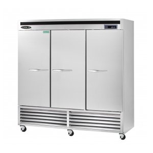 Bottom Mount Refrigerator KBSR-3