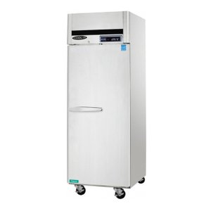 Top Mount Refrigerator KTSR-1