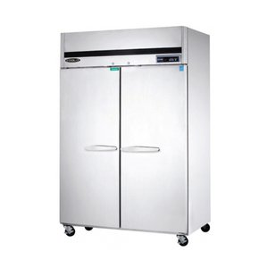 Top Mount Refrigerator KTSR-2