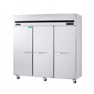 Top Mount Refrigerator KTSR-3